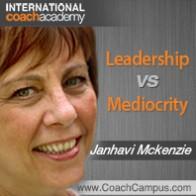 janhavi-mckenzie-leadership-vs-mediocrity-198x198