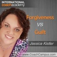jessica-kistler-forgiveness-vs-guilt-198x198