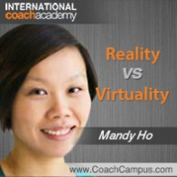 mandy-ho-reality-virtuality-198x198