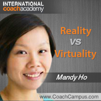 Power Tool: Reality vs. Virtuality