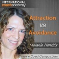 melanie -hendrix-attraction-vs-avoidance-198x198
