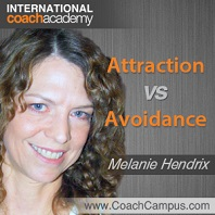 Power Tool: Attraction vs. Avoidance