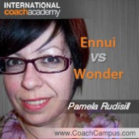 pamela-rudisill-ennui-vs-wonder-198x198