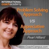 pearl-hilliard-problem-solving-approach-vs-appreciative-approach-198x198