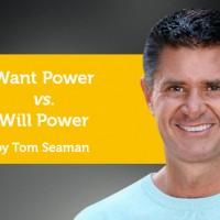 power-tool-tom-seaman-600x352