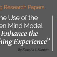 research-paper_post_kenetha-stanton_600x250