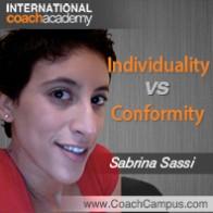 sabrina-sassi-individuality-vs-conformity-198x198