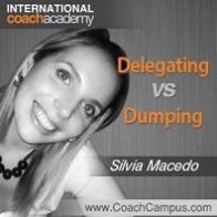 silvia-macedo-delegating-vs-dumping-198x198