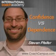 steven-pfeifer-confidence-vs-dependence-198x198