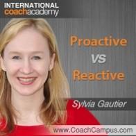 sylvia-gautier-proactive-vs-reactive -198x198