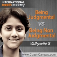 vidhyarthi-s-being-judgmental-vs-being-non-judgmental-198x198