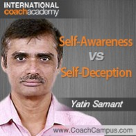 yatin-samant-self-awreness-vs-self-deception-198x198