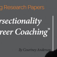 Research paper_post_Courtney Anderson_600x250 v2