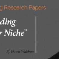 Research-paper_thumbnail_Dawn-Waldron_200x200