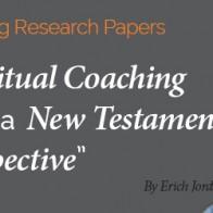 Research paper_post_Erich Jordan_600x250 v2