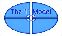 Shiva_Kumar_Bharathi_coaching_model-600x352