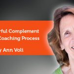 Research Paper: Breath Work As Powerful Complement to the Coaching Process