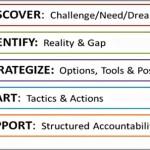 Coaching Model: The DISCS