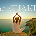 Coaching Model:The CHAKRA