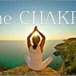Coaching Model:The CHAKRA