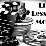 Coaching Model: Life Lessons Movie