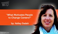 Kelley-Dadah-research-paper-600x352