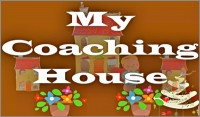 Leadership-coaching-model annette-lohnes-fornoff-600x352