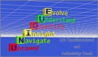 Life Transformational coaching_model Rosemarie Demello-600x352