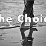 Coaching Model: The Choice