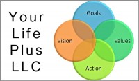 Mid-Life coaching_model Jeff_Anderson-600x352