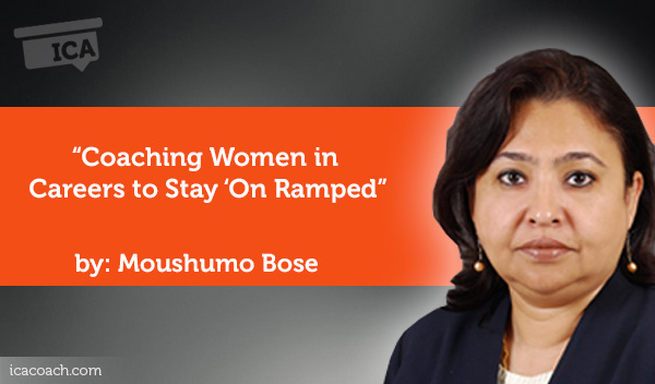 Moushumi-Bose-research-paper-600x352