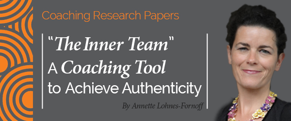Research paper_post_Annette Lohnes-Fornoff_600x250 v2
