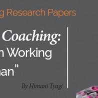 Research paper_post_Himani Tyagi_600x250 v2