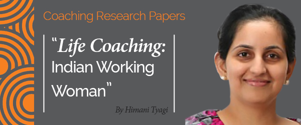 Research paper_post_Himani Tyagi_600x250 v2