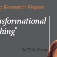 Research paper_post_JJill St Vincent_600x250 v2