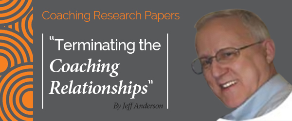 Research paper_post_Jeff Anderson_600x250 v2