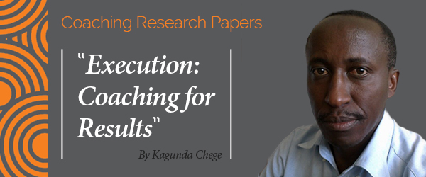 Research paper_post_Kagunda Chege_600x250 v2