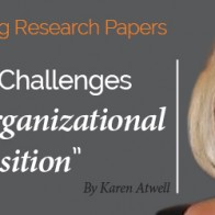 Research paper_post_Karen Atwell_600x250 v2
