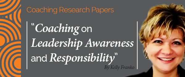 Research paper_post_Kelly Franko_600x250 v2