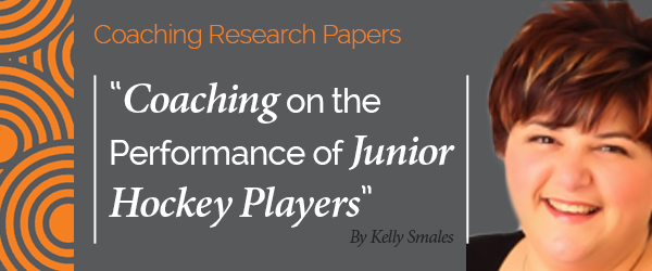 Research paper_post_Kelly Smales_600x250 v2