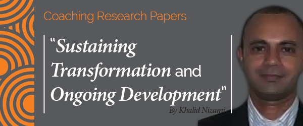 Research paper_post_Khalid Nizami_600x250 v2