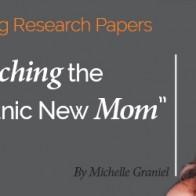 Research paper_post_Michelle Graniel_600x250 v2