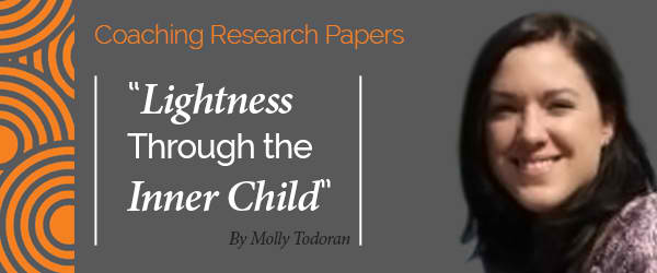 Research-paper_post_Molly Todoran_600x250-v2