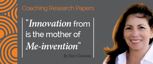invention research paper