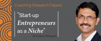 Research paper_post_Prakash Nedungadi_600x250 v2