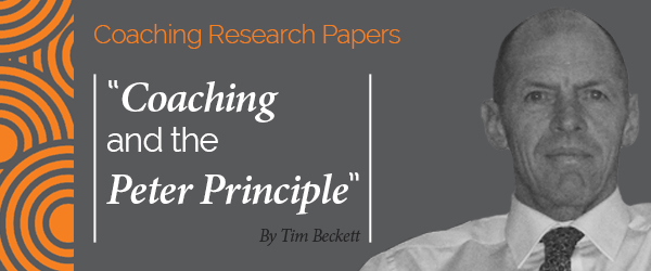 Research paper_post_tim beckett_600x250 v2