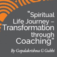 Research-paper_thumbnail_Gopalakrishna-Gubbi_200x200