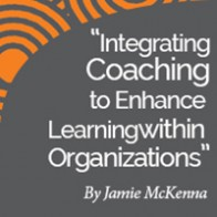 Research Paper: Integrating Coaching Solutions To Enhance Learning In Organizations