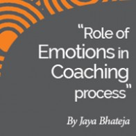 Research-paper_thumbnail_Jaya-Bhateja_200x200