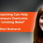 Research Paper: How Coaching Can Help Entrepreneurs Overcome Their Limiting Beliefs